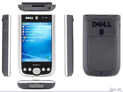 Pocket PC Dell Axim x51v.jpg